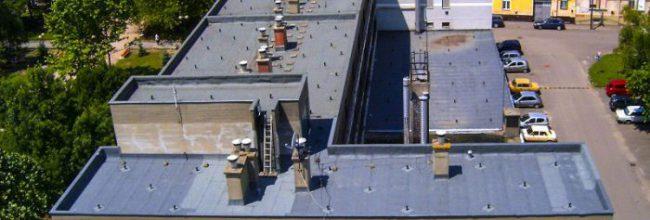 nagyobb tetők (B)