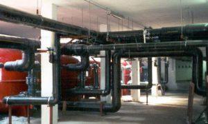 PE-PP-PVC (8)